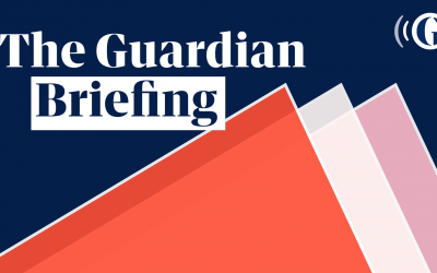 The Voice Lab – Guardian Briefing