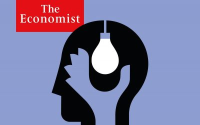 The Economist – The Intelligence Podcast Production
