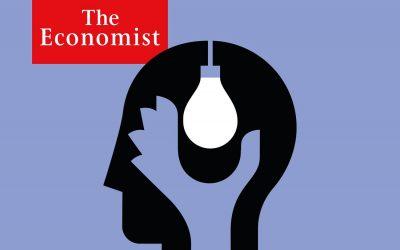 The Economist – The Intelligence Podcast Production