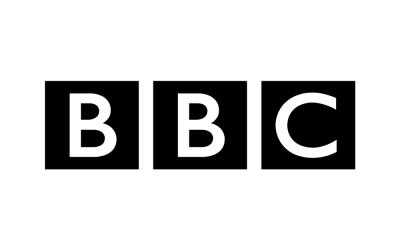 BBC Voice & AI