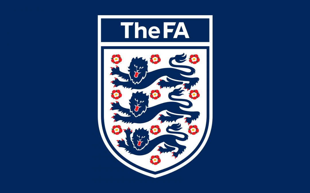 Public Health England & The FA – Every Mind Matters / Heads Up Campaign